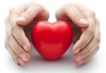 Hartproblemen voorkomen