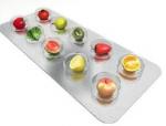 B-vitaminen beschermen senioren tegen kanker
