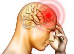 Vitamine D voorkomt hoofdpijn en pijnstillergebruik