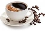 Koffie: een kopje troost