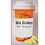 Bètablokkers veroorzaken diabetes