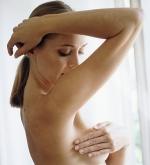 Vitamine C-supplement verlaagt risico op borstkanker