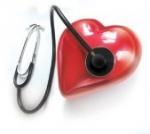 Selenium en Q10 verlagen sterfte door hartaandoening