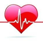 Vitamine D levensbeschermend bij hartstilstand