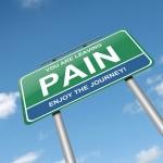 Zes natuurlijke pijnstillers