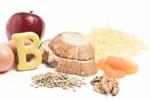 Leef langer met B-vitaminen