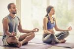 Yoga en meditatie reguleren inflammatie